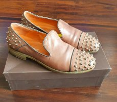 Loafers Rossano Bisconti