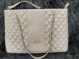 Loce Moschino Handtasche