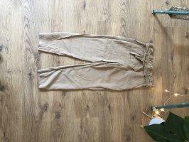 Lockere Hose von Zara