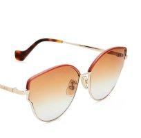 LOEWE Sonnenbrille [LW40059U]