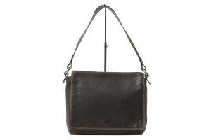 Loewe Vintage Shoulder Bag