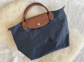 Lonchamps Le Pliage Original Handtasche S