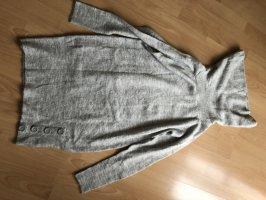 Long Pulli Kleid M neuwertig