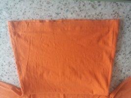 Long Shirt oder Mini kleid von  Esmara gr 38