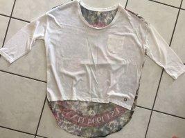 Long t-Shirt Key Largo