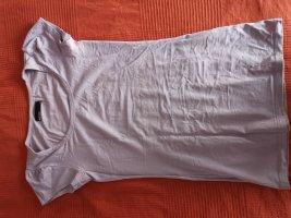 Long-T-Shirts VERO MODA
