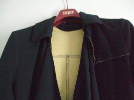 Longblazer Jacke von MISS MISS - marine - Gr. M