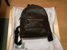 Longchamp 2.0 Backpack