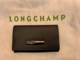 Longchamp Geldbörse Portemonnaie neu