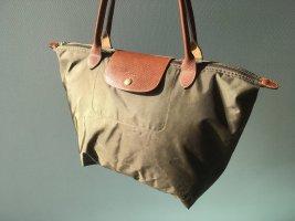 Longchamp Handtasche - Original