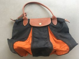 Longchamp Handtasche RAR