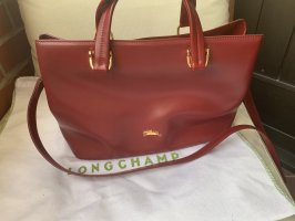Longchamp Honoré 404