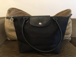 Longchamp Shoulder Bag black