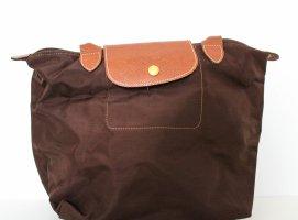 """Longchamp """"Le Pliage"""" Handtasche"""