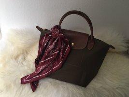 Longchamp Le Pliage Handtasche Tasche Reisetasche Luxus Designer