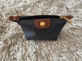 Longchamp le pliage Mini Täschchen Portemonnaie -neu-
