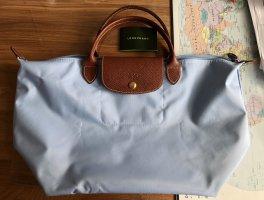 Longchamp  LE PLIAGE Original Handtasche M