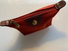 Longchamp Le Pliage Portemonnaie