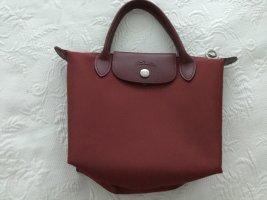 Longchamp Le pliage S Tasche