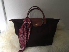 Longchamp Le Pliage Tasche Handtasche Reisetasche Luxus Designer