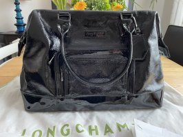 Longchamp Legend