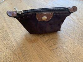 Longchamp Lepliage braun