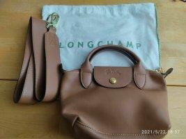 Longchamp Minitasche