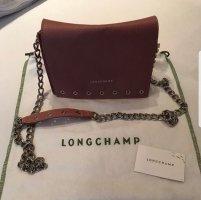 Longchamp Paris Rocks