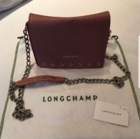 Longchamp Paris Rocks