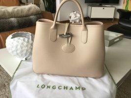 Longchamp roseau