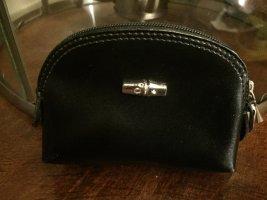 Longchamp Schlüsseletui Roseau