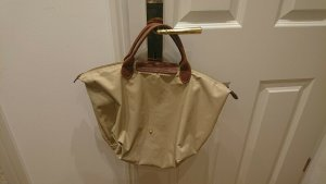 Longchamp Shopper