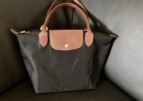 Longchamp Shopper Le Pliage Größe S
