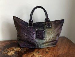 Longchamp Shopper - neuwertig - ohne Etikett