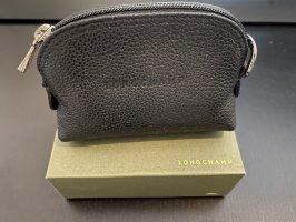 Longchamp Täschchen