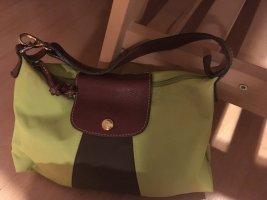 #Longchamp#Tasche