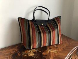 Longchamp Tasche *neu*
