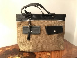 Longchamp Tasche - neuwertig