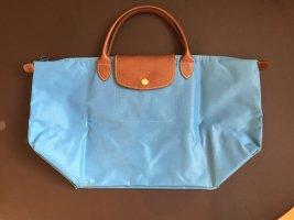 Longchamp Tasche/Shopper, Größe M