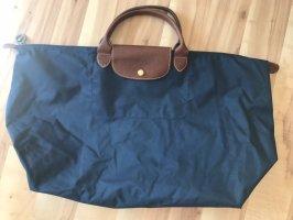 Longchamp Tasche Typ L