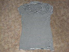 Longshirt Gr. 38 / 40