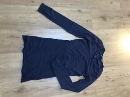 Longsleeve Shirt von Velvet