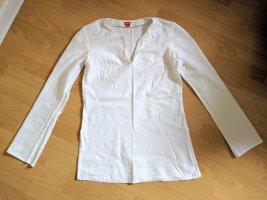 Longtunika Leinen Cotton neuwertig