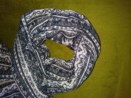Loop - Schal