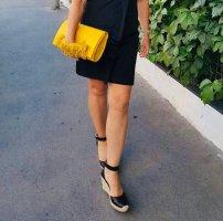 Loriblu Tasche Gelb