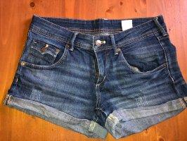 Los Waist Shorts