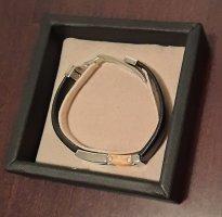 Lotus Damen Armband