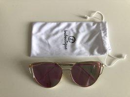 Louboutique Sonnebrille
