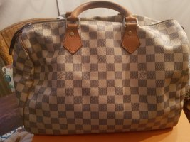 louis Voiutton speedy