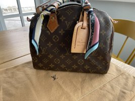 Louis Vuitton 25 Monogramm Canvas